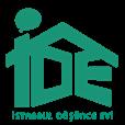 İstanbul Düşünce Evi / Istanbul Think-House